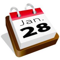 calendar-jan28 2